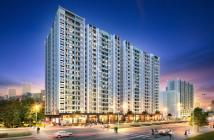 Bán căn hộ giá tốt tại dự án Botanica Premier, 2 PN, 67m2, 3 tỷ, tầng 15, Hồng Hà, Tân Bình