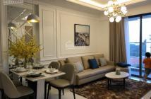 Bán gấp căn hộ giá tốt tại dự án Kingston  Residence, view quận 1, 79m2, giá chỉ 4.56 tỷ, tầng trung, LH 0909 904 908