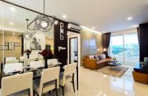 Bán căn hộ 2 phòng tại Golden Mansion, Phú Nhuận, 69m2, chỉ 3.1 tỷ. LH 0909904908