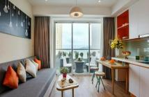 Gấp bán căn hộ 2 PN tại Kingston Residence, 2 PN, 79m2, 4.56 tỷ, tầng trung, LH 0909904908