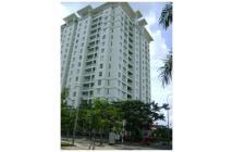 Cần bán gấp căn hộ Hà Đô Centrosa garden Q10, Dt 80m, 2 phòng ngủ, nhà rộng thoáng mát, nhà mới , giá bán 4tỷ . Xem nhà Lhệ: Phươn...