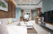 Bán gấp  giá rẻ căn hộ 2PN, Kingston Residence, view quận 1, 79m2, giá chỉ 4.56 tỷ, tầng trung, LH 0909 904 908