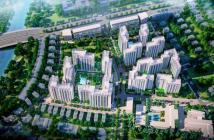 Căn hộ liền kề Long Phước, Quận 9, trả góp 5,5 triệu/tháng, LH 0903064589