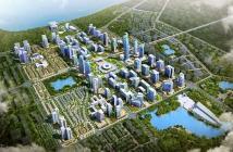 Căn hộ liền kề đường Vành Đai 3, đầu tư sinh lời cao, LH 0903064589