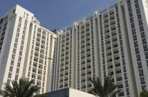 Cần bán căn hộ chung cư Bộ Công An, Q2, 69m2, 2pn, đầy đủ nội thất, có sổ hồng, 2.4 tỷ. 0932204185