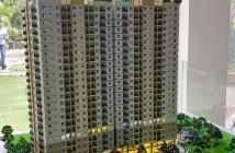 Đặt chỗ ưu tiên Block A-100% view sông Sài Gòn - Vin City quận 12 Lh 0919804466