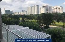 Bán gấp căn hộ Hưng Phúc - Phú Mỹ Hưng, diện tích 78m2, giá 3.8 tỷ. LH: 0906389819