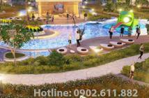Chính chủ bán căn 2pn,2wc,71m2, Giá 2ty850 khu Emerald, Celadon Tân Phú, view công viên nội khu - LH: 0902611882