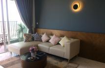 Cho thuê Vista Verde 1PN-2PN-3PN-Duplex, quận 2, nhà cực đẹp giá chỉ từ 12tr/tháng. LH: 0902196890