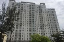 Chuyển nhượng căn hộ Tara Residence quận 8.Nhận nhà tháng 12/2018