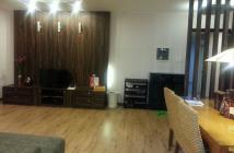 Cần bán căn hộ chung cư Copac Square, Q4, 78m2, 2PN, có sổ hồng, giá 2.5 tỷ, LH 0932 204 185
