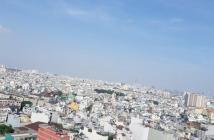Căn hộ Tân Phú, nhận nhà ngay, chỉ 21,5tr/m2, căn 2PN, 2WC, DT 68m2, chỉ 1,450tỷ (có VAT, 5% ra sổ)