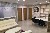 Bán gấp giá tốt căn hộ chung cư Him Lam Riverside 3 phòng ngủ ban công - Quận 7
