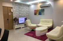 Cần bán gấp căn góc 3 phòng ngủ chung cư Him Lam Riverside - Quận 7