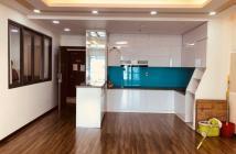 Bán căn hộ Garden Gate, 84m2, 2PN view hướng đông, hoàn thiện cao cấp nhà mới chưa ai ở, giá:4.2 tỷ LH 0909 904 908
