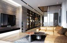 Bán căn hộ cao cấp The Gold View, Bến Vân Đồn, DT 81m2, giá 3,550 tỷ, full nội thất. LH: 0935183689