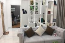 Căn hộ 8x thái an giá rẻ nhận nhà ở liền DT 60m2 tầng đẹp View đẹp Full nội thất cho người mua gia s1,330 tỷ VAT và 2% phí bảo trì...