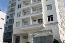 Cần bán căn hộ chung cư Quốc Cường 1 số 421 Trần Xuân Soạn, Quận 7, diện tích: 147m2