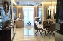 Bán gấp căn hộ Mỹ Cảnh, Phú Mỹ Hưng, lầu 2 thang bộ, LH: 0946 956 116