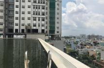 Cần bán căn hộ 2pn Xi Grand Court 70m2 quận 10, giá 3.450 tỷ, LH 0944445587.