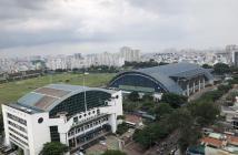 Bán căn góc Phú Thọ 2pn+ dự án Xi Grand Court quận 10. lh 0944445587