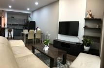 Cho Thuê căn hộ Orchard Garden , 2pn, 73m2, full nội thất . 18tr/tháng