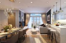 Còn những căn Vinhomes Gold River cuối cừng nằm nagy Q1 , full nội thất Hl 0907782122