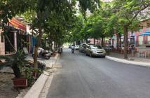 Bán căn hộ Conic Skyway, MT Nguyễn Văn Linh, lầu 8, 75m2, 2PN, 2WC, giá 1.45 tỷ
