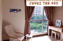 Liên hệ ngay Hotline PKD Saigon Airport Plaza 0902 788 995 để sở hữu giá mua bán tốt nhất!