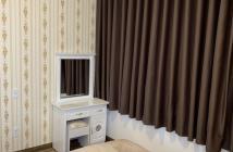 Bán gấp giá tốt căn hộ chung cư Florita 2 phòng ngủ ban công - Quận 7