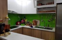 Cần bán căn hộ Hoàng Anh Gia Lai 1, 91m2, 2PN, decor cao cấp, giá 2,2 tỷ. LH mua 0909802822