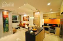 Chính chủ bán căn siêu đẹp Lavita Garden, ngay ga Metro số 10 Bình Thái, 0931230064