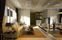 Cần cho thuê gấp căn hộ Hưng Phúc (Happy Residence)nhà đẹp, lầu cao, giá rẻ. LH: 0917300798 (Ms.Hằng)
