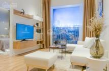Bán căn hộ chung cư tại dự án ICON 56, Quận 4, Sài Gòn, diện tích 72m2, giá 3.6 tỷ