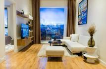 Tôi cần bán căn hộ ICON 56, diện tích 79m2, 3,6 tỷ, chênh với chủ đầu tư 300 triệu