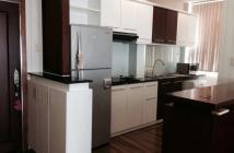 Sở hữu ngay căn hộ cao cấp Phan Văn Trị, giá 1.9 tỷ . Diện tích 56m2, 1 phòng ngủ. Đã có sổ hồng.