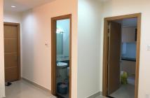 Bán gấp xuất ngoại căn hộ chung cư Him Lam Riverside, 2 phòng, quận 7