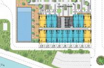 Chính chủ cần bán 2 căn office Richmond L10 và L4, giá thấp nhất thị trường. 0932465656
