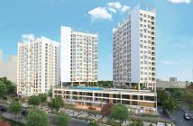 Bán căn hộ Scenic Valley 2 nhà đẹp lung linh, view Bitexco, 77m2, 2PN, 2WC