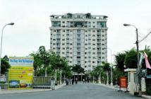 Cần bán căn hộ Homyland 1, số 202 Nguyễn Duy Trinh, P. Bình Trưng Tây, Q. 2: