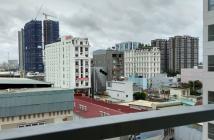 Căn hộ ở liền đường nguyễn quận 7 nhận nhà ở liền giá chủ đầu tư DT 84m2 giá 2,1 tỷ đã VAT và phí bảo trì căn hộ Full nội thất căn...