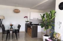 Căn hộ ở liền quận 7 giá rẻ nhận nhà ở liền giá chủ đầu tư trên đường Nguyễn Lương Bằng Q7