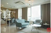 Trung tâm quận 12 Cần bán căn hộ góc tại CHCC Hưng Ngân Garden gần công viên Phần Mềm Quang Trung