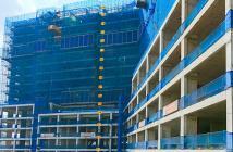 Chính chủ bán căn hộ Moonlight Boulevard 87m² (3PN - 2WC)
