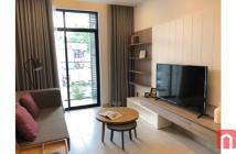 Trung tâm quận 12 Bán nhanh căn hộ chung cư Hưng Ngân Garden, diện tích 65m2