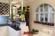 Bán căn hộ cao cấp Homyland 1 (3PN - 4PN) giá 2.9 tỷ, sổ hồng. LH 0903824249 Vân