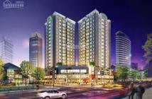 Cần bán gấp căn hộ Summer Square- Tân Hòa Đông Quận 6, nhận nhà ở ngay, giá chỉ 1,5 tỷ/2 PN.