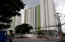 Chính chủ bán gấp căn hộ Lavita Garden, giá chỉ 1.65 tỷ, 2pn, 2wc, nhận nhà ở ngay. LH 0938 826595