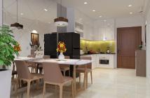 Bán căn hộ 8X Plus Trường Chinh, DT 63m2, 2PN, 2WC, tại trung tâm quận 12