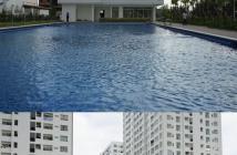 1.73 tỷ 1 căn duy nhất tại 4S Linh Đông - giao nhà ngay nhà mới view đẹp - vay 70%, LH 0938589117
